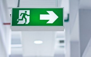 exit-signs-and-emergency-lighting